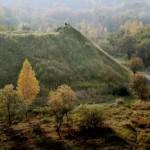 18 сентября состоится общественное слушание относительно обновленного парка «Вознесение»