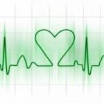 Львов получил стент-системы, которые бесплатно предоставлять больным с острым инфарктом