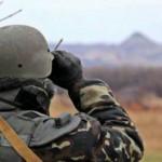Бойцам на фронте обещают с сентября увеличить зарплаты