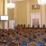 Городской бюджет 2018, состояние пассажирских перевозок и решения проблемы обращения с ТБО, – повестку дня на пленарное заседание сессии ЛГС