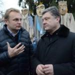 Когда мэр становится политиком. Потери Львова от политической заангажированности Садового