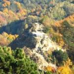 Во Львове создали рабочую группу для решения проблем парка «Вознесение»