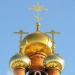 Во Львове депутаты поддержали инициативу, обязывает российские религиозные организации указывать это в названиях