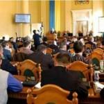 Два года нового состава Львовского горсовета: успехи и провалы