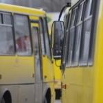 На должность руководителя львовского управления транспорта нашлось двое претендентов. Оба не совсем соответствуют требованиям