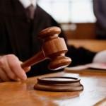 На Львовщине чиновника Держпродспоживслужби оштрафовали и уволили с должности