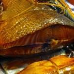 Во Львове суд будет решать судьбу продавщицы, что отравила рыбой более 70 человек