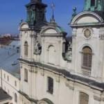 Органный зал Львов готовят к передаче польской общине?