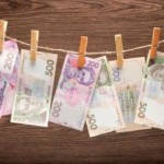 Львовская власть зарабатывает на участниках АТО и детях-сиротах?