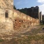 Львовян призывают поддержать проект по ремонту и восстановлению благоустройства территории Львовского технологического лицея