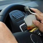 STOP «пьяным» историям. Почему во Львове не создано медумов для вычисления неадекватных водителей?
