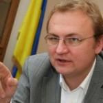 Садовый назначил на должности трех новых чиновников