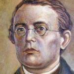 В Польше почтят память украинского композитора Михаила Вербицкого