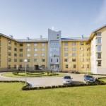Львовский университет признан лучшим в Украине