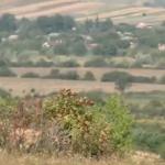 На Львовщине за незаконное глиняный карьер, село может оказаться под землей