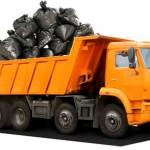 Львовян, которые не заключили договор о вывозе мусора начали штрафовать