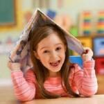С 1 сентября первоклассники будут учить 9 отраслей. Что нового предлагает Государственный стандарт начального образования