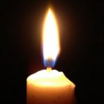 На Львовщине на полигоне погиб военнослужащий