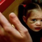 На Дрогобиччини полиция проверяет неблагополучные семьи