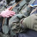 В Львове отметят День украинского добровольца