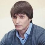Игорь Еремеев. Битва за имущество покойного