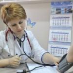 С апреля стартует кампания по выбору врача