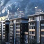 Близкой к экс-мэру Львова компании разрешили строить элитное жилье на территории львовского перевозчика