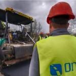 """""""Онур"""" и других подрядчиков заставят исправить выявленные дефекты на отремонтированных дорогах"""