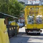 ЛОГА определилась кто будет вывозить мусор из Львова