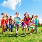 В этом году в области планируют оздоровить почти три тысячи детей льготных категорий