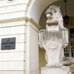 Представитель коммунального предприятия Садового рекомендует львовянам суицид