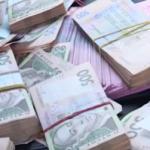 Отец червоноградского коррупционера получит от «Львовуголь» более 8 миллионов гривен за перевозку