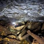 На шахте «Великомостовская» тяжело травмирован горняк