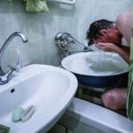 Львовяне создали петицию против отключения горячей воды