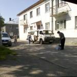 В Интернете нашли компромат на руководителя львовской областной больницы