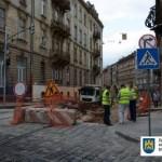За кулисами ремонта львовских дорог. Какие неприятности ожидают подрядчиков