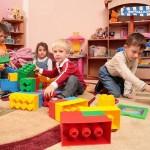 На Львовщине запретили ремонтировать два детские садики
