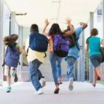Педагоги рассказали когда начнутся летние каникулы в львовских школах