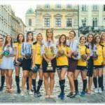 """Львовская €?Галичанка"""" досрочно стала чемпионом Украины"""