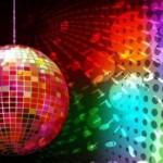 Во львовском ночном клубе организуют дискотеку для людей почтенного возраста