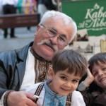 """Сестра Парасюка судится львовянина в суд за высказывание """"прихвостни нардепа"""". Обновлено"""