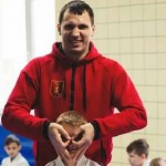 Львовского спортсмена вместо соревнований ждет 8 лет тюрьмы за драку
