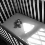 Львовский суд обязал фактически депортировать 3-летнего ребенка с Украины