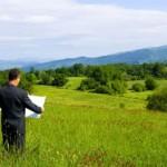 На Львовщине сельсовет незаконно сдавала в аренду 61,3 гектара землель