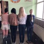 Поляку, который хотел вывезти украинок в сексуальное рабство, избрали меру пресечения