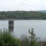 В Трускавце намерены закрыть доступ к питьевого озера