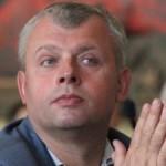 Львовский горсовет угрожает депутату Козловскому штрафами