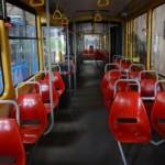 Во Львове пассажирка отсудила 150 тысяч гривен в «Львовэлектротранса»