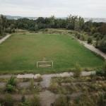 """Львовяне соберутся, чтобы вернуть стадион """"Торпедо"""" в собственность общины"""