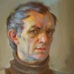 Умер известный галицкий художник Богдан Сойка